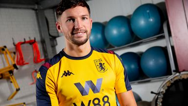 Smith: I like Drinkwater's hunger