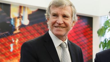 Buying Charlton 'worst business decision'