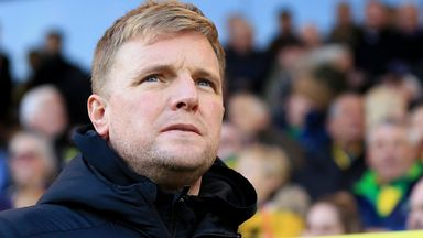 'Bournemouth need new additions'
