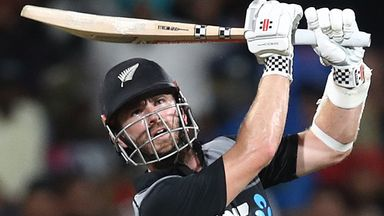 'NZ will learn from Super Over defeats'