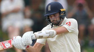 SA vs England: Morning session highlights