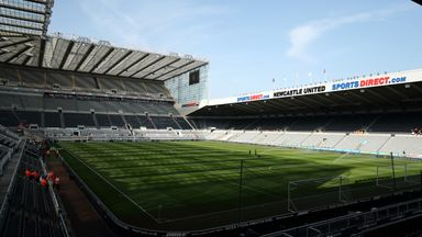 Newcastle takeover, 'next few days critical'