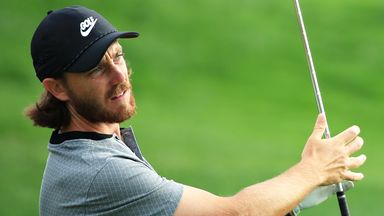 Fleetwood moves into Dubai mix