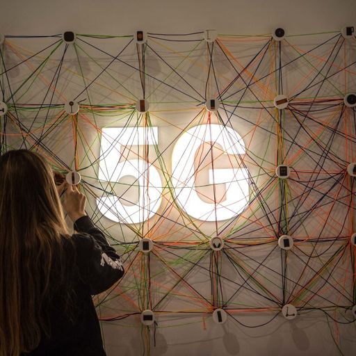 Analysis: Is 5G safe?