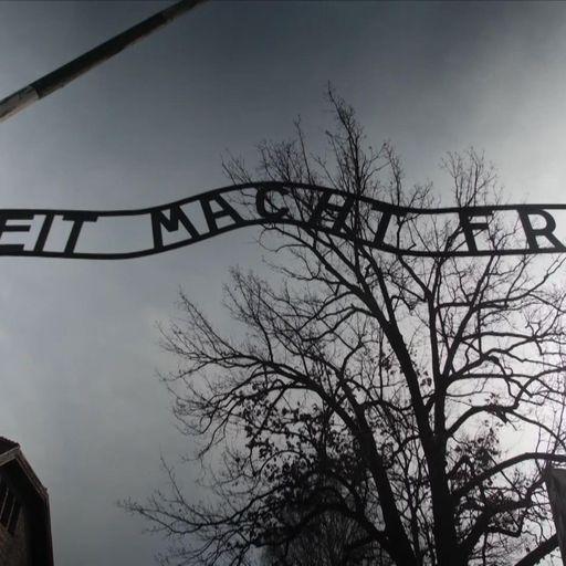 Poland demands Netflix changes its Nazi death camp documentary