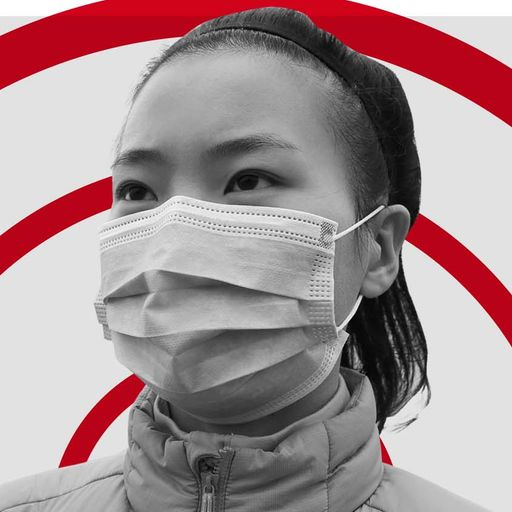 China's coronavirus outbreak: What you need to know
