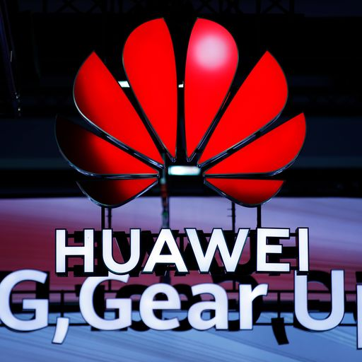 Huawei: The risks explained