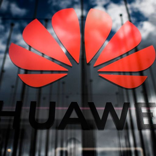 Huawei: The company and the security risks explained