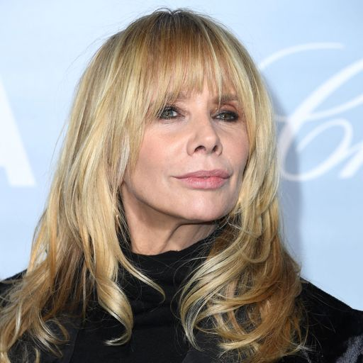 Harvey Weinstein: Rosanna Arquette will be in court to support alleged victims