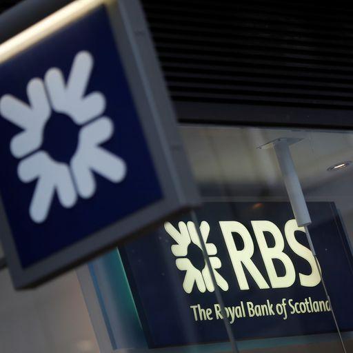 Coronavirus: Big banks stop shareholder dividends until end of 2020