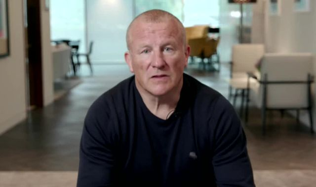 Woodford stages comeback with biotech role at wealth manager Juno