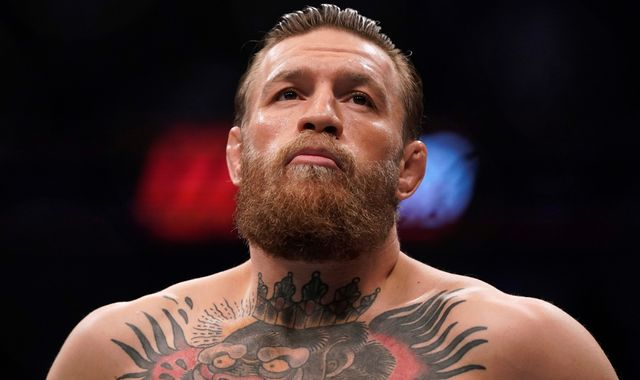UFC 246: Conor McGregor beats Donald Cerrone in just 40 seconds