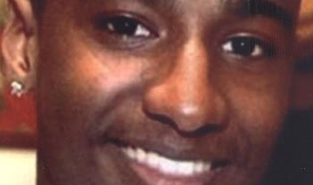 Gangland hit: New appeal to find killer of man gunned down by mistake