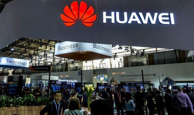 Huawei and ZTE officially designated as 'national security threats'