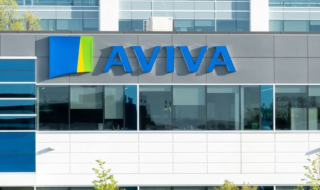 Have Aviva shareholders finally secured the ally they craved?