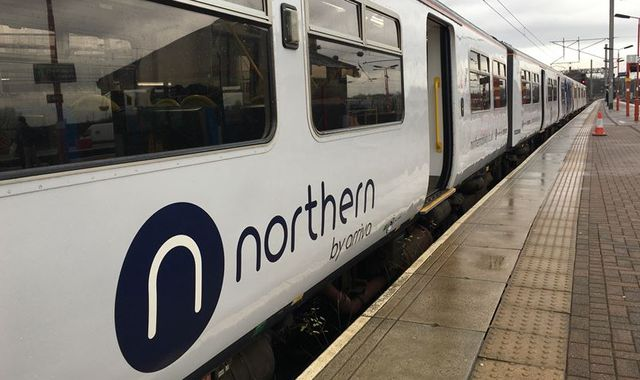 No more delays for Northern decision as franchise reaches the end of the line