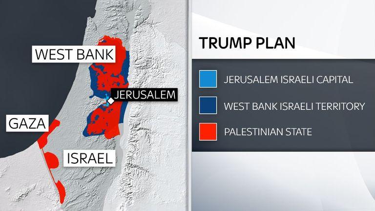 Trump plan
