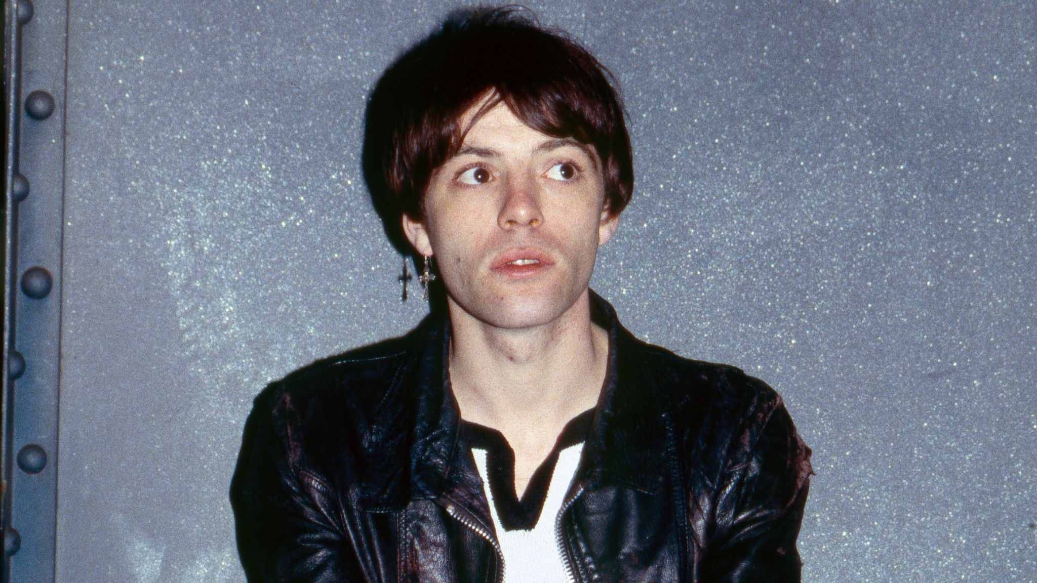 Richey Edwards: New appeal over missing Manic Street Preachers guitarist