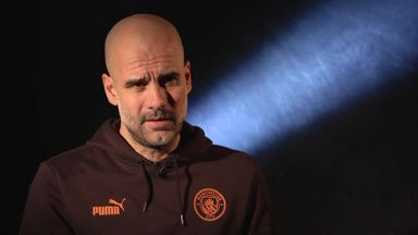 Pep: Transfer window will be difficult