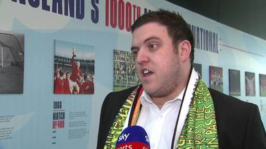 'FA homophobia stance disappointing'