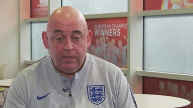 FA: Heading guidelines not over-cautious