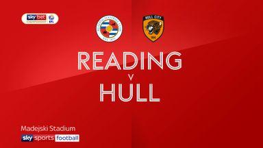 Reading 1-1 Hull