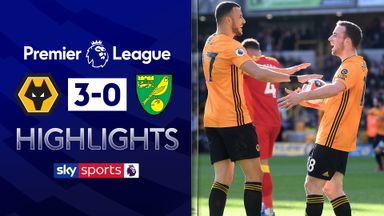 Jota scores twice in Wolves win