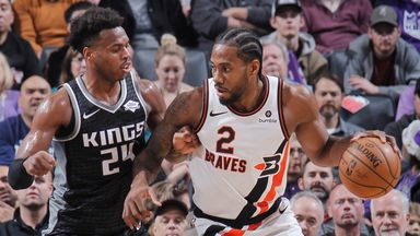 Heatcheck: Kings @ Clippers Preview