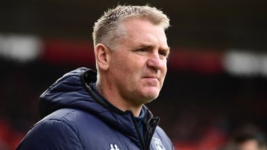 Smith: Sheff Utd, Leeds incidents totally different