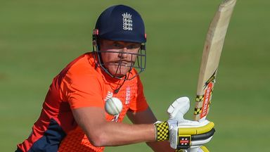 Bairstow hoping all formats can go ahead