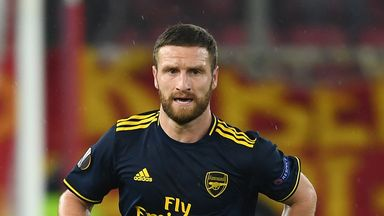 Mustafi: Safety is the priority