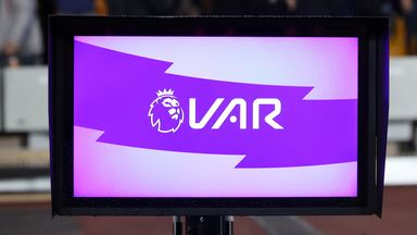 Time to abandon VAR?