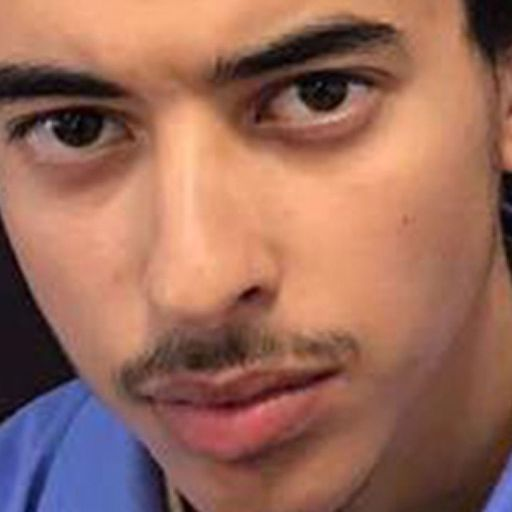 Salman and Hashem Abedi: The brothers who bombed Manchester