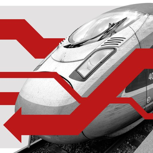 HS2 explained: What it is and how much it will cost