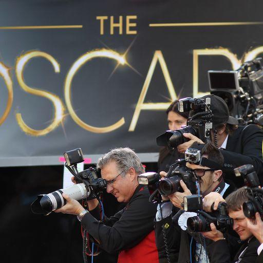 BAFTA lacks progress in improving diversity, analysis shows