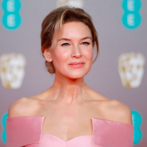 BAFTAs 2020: The winners