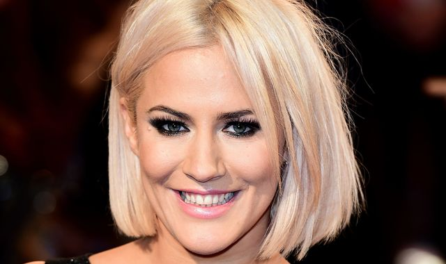 Caroline Flack inquest to open tomorrow after death at weekend