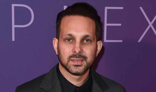 Dynamo: Hitting rock bottom with Crohn's disease and arthritis was a blessing in disguise
