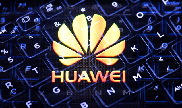 UK set to phase out Huawei from 5G network in major U-turn