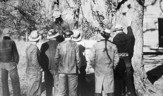 Image result for Lynching Is Finally A Federal Hate Crime 65 Years After Emmett Till's Death