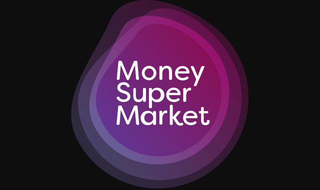 Moneysupermarket kicks off secret hunt for next chief