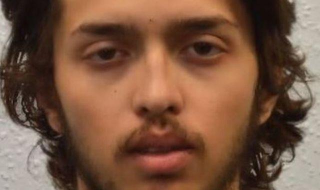 Streatham terrorist Sudesh Amman died of gunshot wounds to neck and stomach, inquest hears