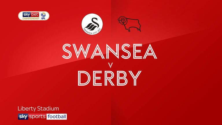 Previa del partido - Bristol C vs Derby 7