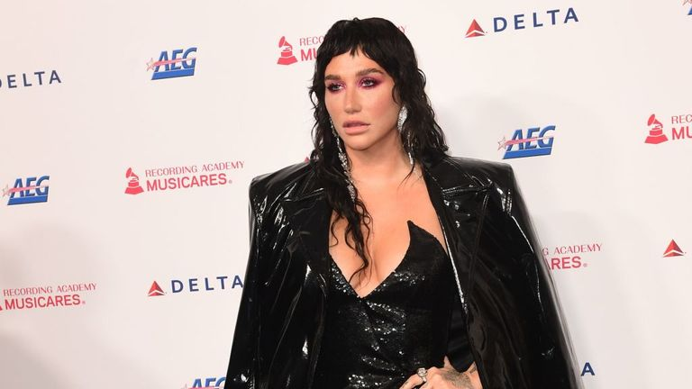 Kesha's lawyers said they'll appeal the decision