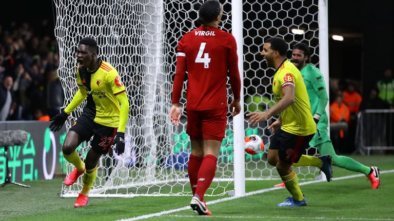 Kết quả hình ảnh cho Liverpool lost