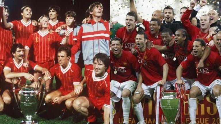 Greatest team?
