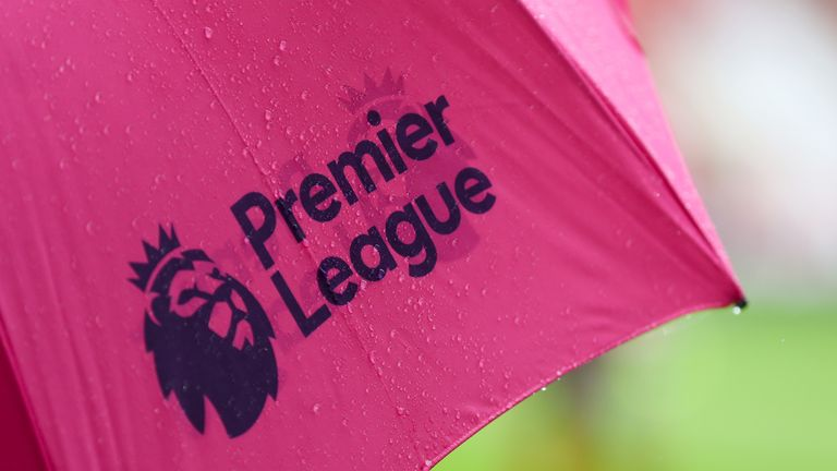 English Premier League Plans To Launch Its Own Online Digital Streaming Service