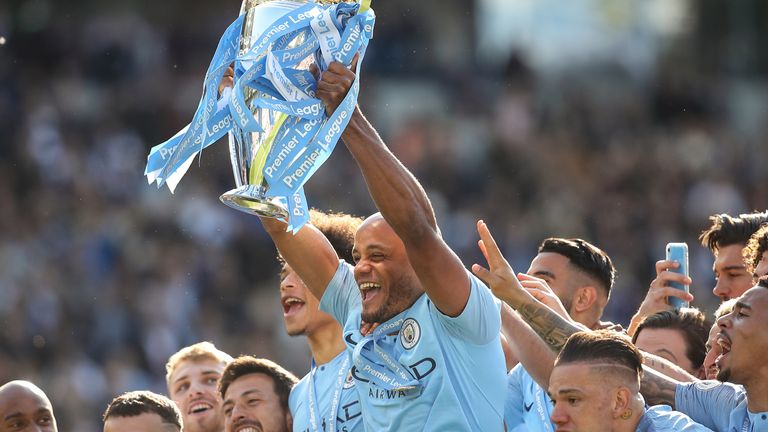 Miguel Delaney, chief football writer at the Independent outlines on Sunday Supplement why he thinks coronavirus could result in a new football super league