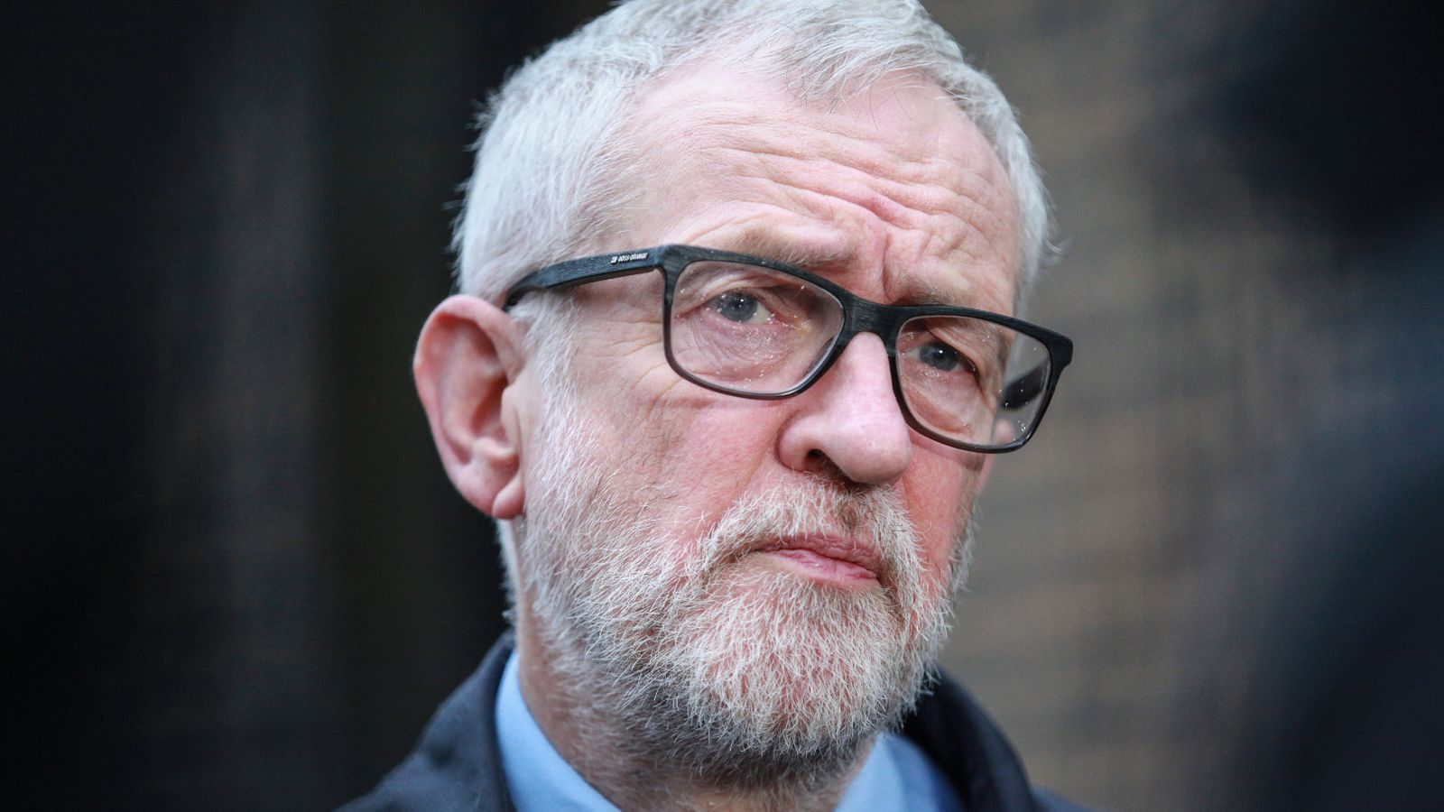 Jeremy Corbyn: 'Legal fund' launched for former Labour leader as he faces prospect of being sued