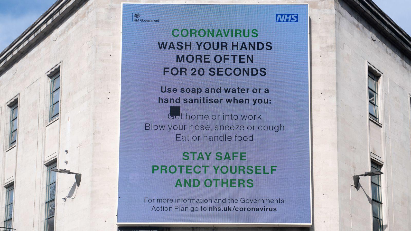 uk coronavirus deaths - photo #27
